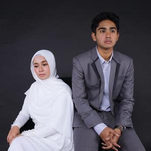 Irfan Haris dan Amira Othman - Sambil Mp3