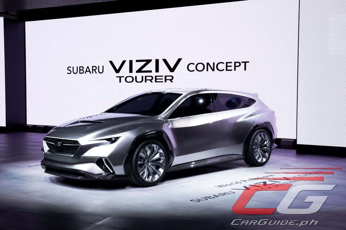 subaru_viziv_tourer_concept_00.jpg