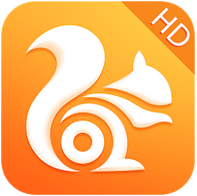 UC Browser HD for Android Tablet Uc Browser Logo Png
