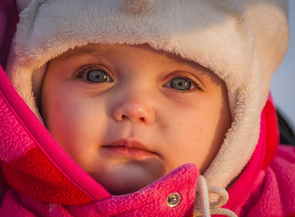 http://4.bp.blogspot.com/-Ms8gWF151go/UvEvoFnRHwI/AAAAAAAADf4/rnNT6ZAg1xk/s1600/Annie+sn%C3%B6.jpg