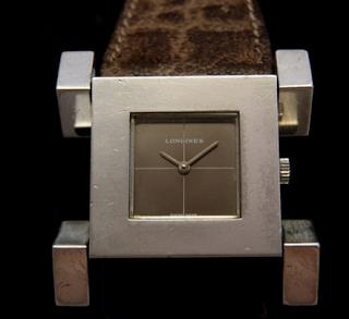 serge_manzon_reloj_5015