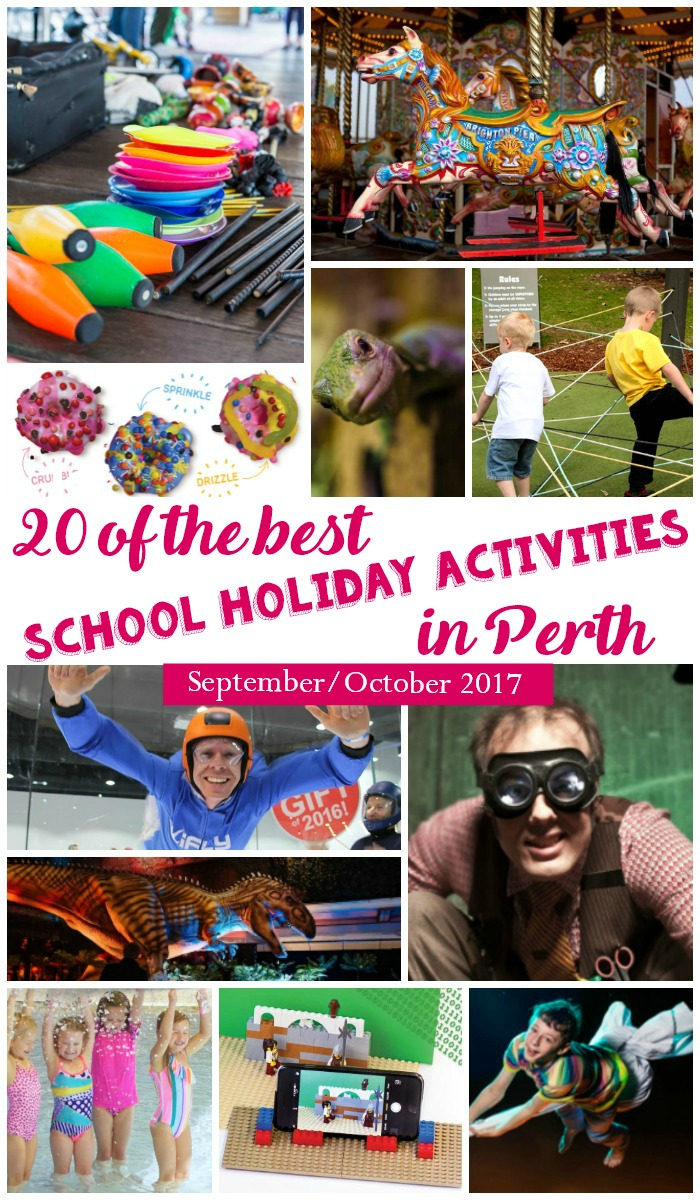 Craft Shows Perth