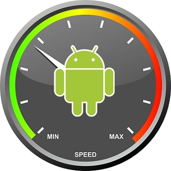 Tips to Boost Your Android Phone's Performance
