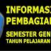 Info_Pembagian_Rapor_Kelas_X_dan_XI