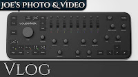 Loupedeck Lightroom Console For Photographers - My Thoughts
