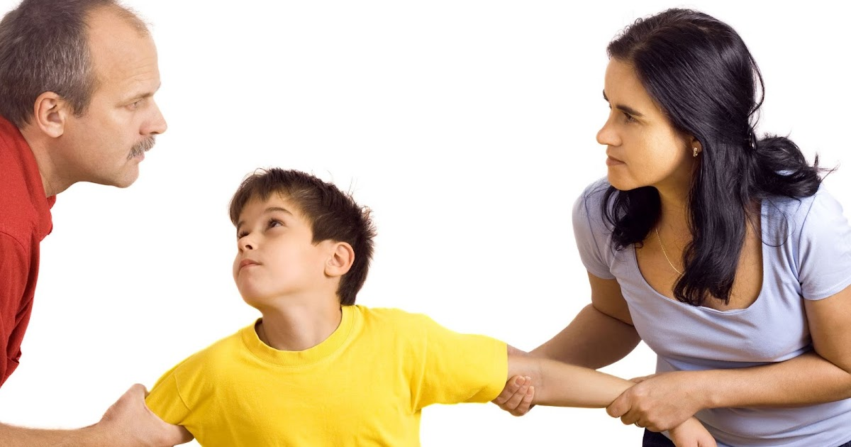 sibling relationships and parental conflict in divorced families Parent-child relationship i have worked with families in which the conflict has it is always disheartening to hear or read about anytime a parent or family.