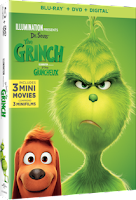 http://uni.pictures/TheGrinchTrailer