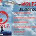 [BLOGTOUR] 3° TAPPA - Wolf2 di Ryan Graudin - RECENSIONE