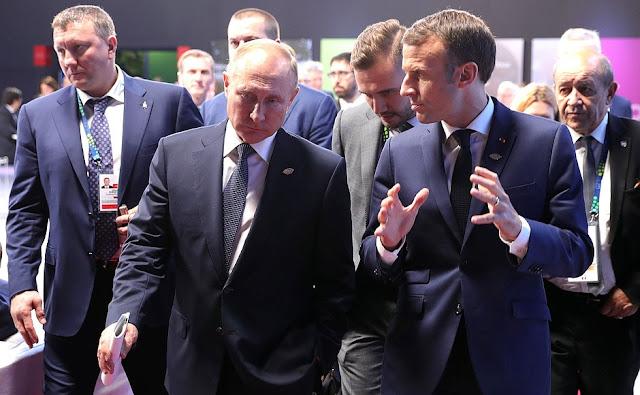 https://www.technologymagan.com/2019/05/macron-says-steve-bannon-russians-underming-european-union.html