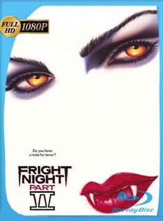 Noche de miedo 2 (1998) HD [1080p] Latino [GoogleDrive] DizonHD