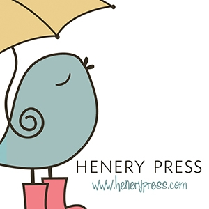Henery Press