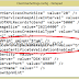 The .NET Framework object Microsoft.Office.Interop.Excel.ApplicationClass cannot run on this client.
