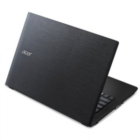 ACER TRAVELMATE P236-M ATHEROS BLUETOOTH WINDOWS 7 X64 DRIVER DOWNLOAD