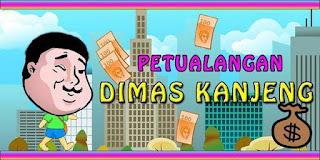 Game Android Pengganda Uang Ala Dimas Kanjeng Taat Pribadi-jembercyber-5