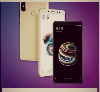 Xiaomi-Redmi-Note-5-Pro-Android 7.1-Price-Specifications-Features-and-Overview
