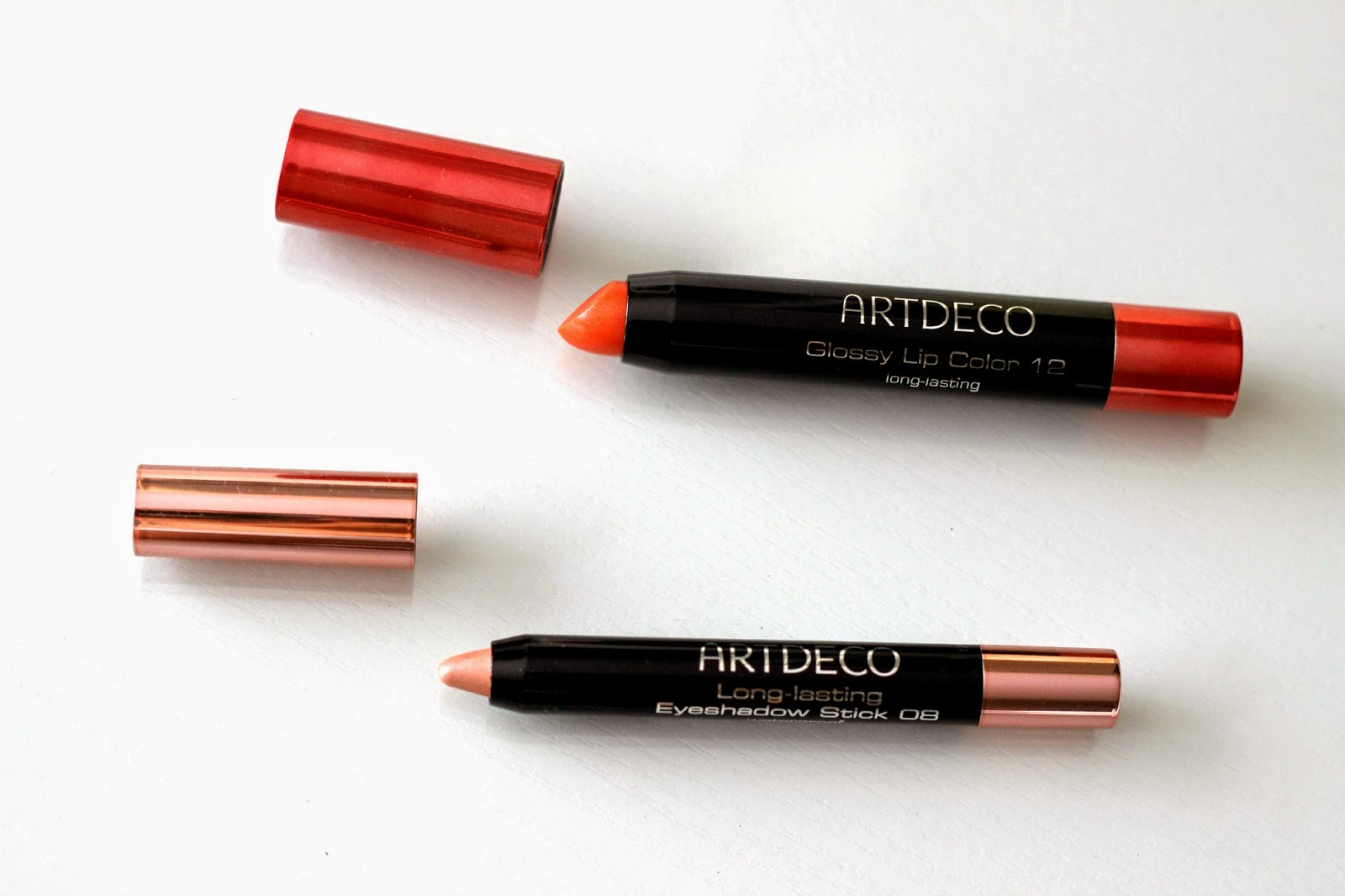 Artdeco Miami Summer 2014 Makeup Collection