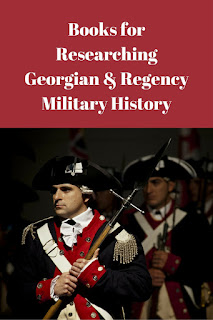 military history, army, navy, Regency, Georgian, Napoleon, battle, war