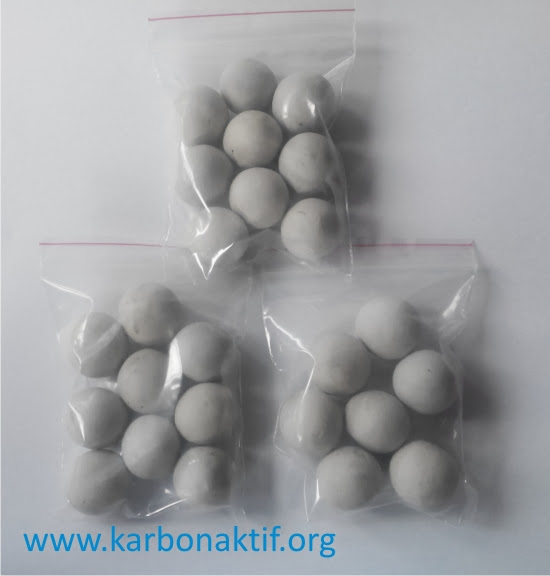 Jual Ceramic Ball | Harga Ceramic Ball | Jual Silica Gel | Jual Mol Sieve