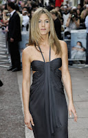 Jennifer Aniston HQ photo