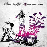 [2009] - Life Starts Now [Limited Edition] (2CDs)