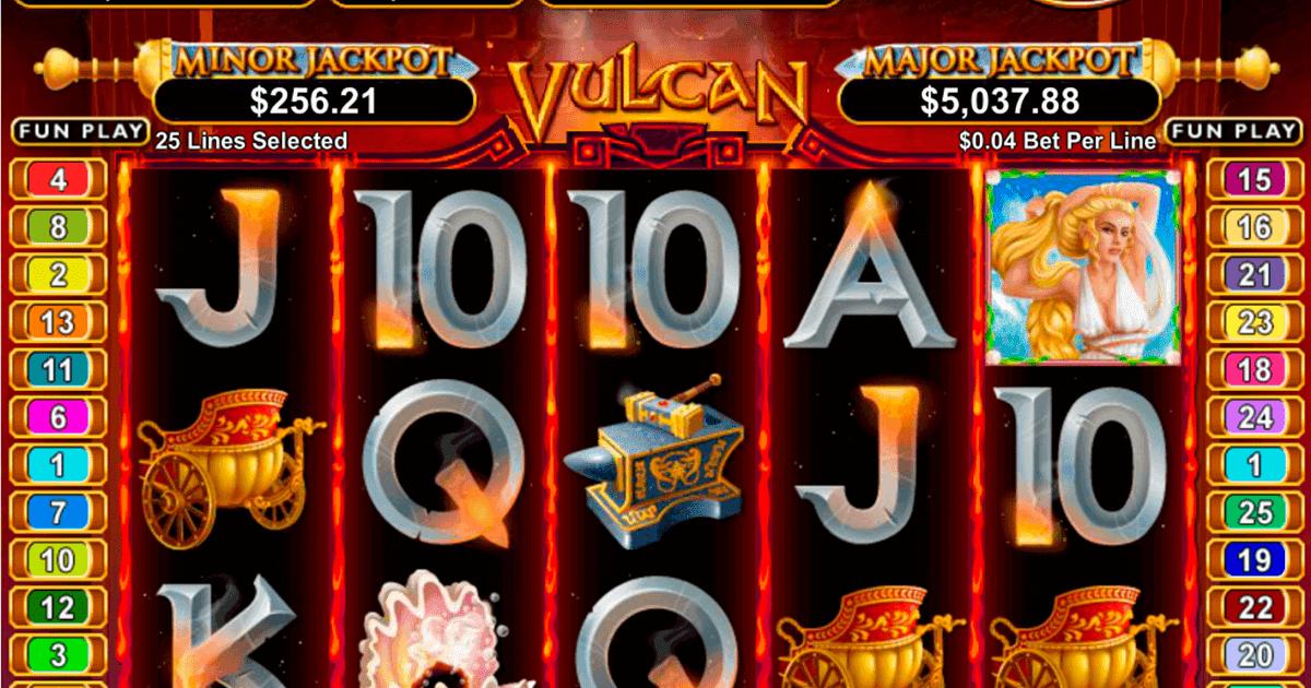 Rtg Online Casino Slots Fitur Menang Menang Senjatatante