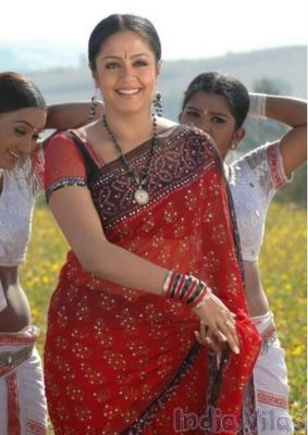 Sex Pics Of Jyothika 73