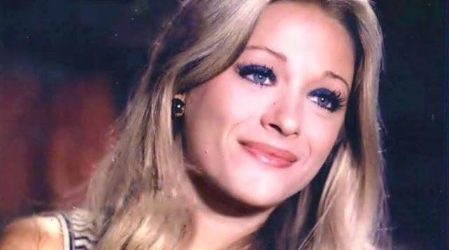 Νόρα Βαλσάμη: «Προσπαθώ να μην κλαίω από τους πόνους»