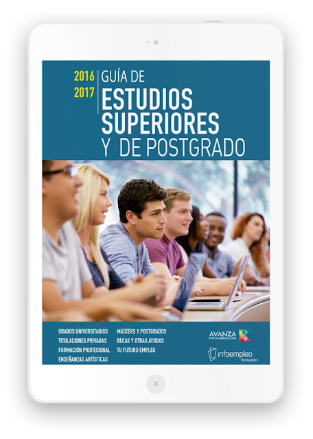http://www.avanzaentucarrera.com/publicaciones/guia-estudios-superiores-postgrado-2016.pdf