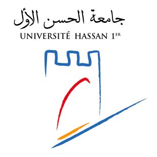 universitè hassan 1èr - settat