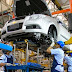 Cavenez: Producción de vehículos cayó 74,28% el mes pasado