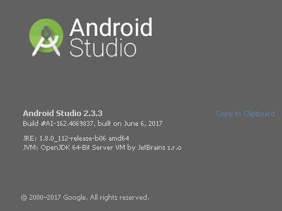 Cara Menjalankan (Run) Projek Android Studio Pribadi Ke Hp Xiaomi