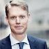 Deens energiebedrijf verkoopt belang in Rotterdamse energiecentrale
