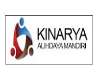 Lowongan Kerja Driver di PT. Kinarya Alihdaya Mandiri (KAM) - Semarang