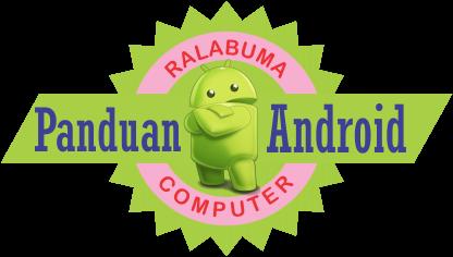 Cara Meningkatkan Kecepatan Sistem Android