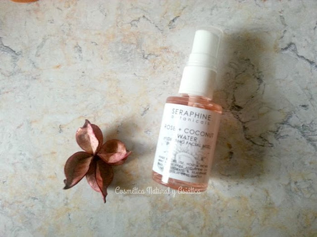 Rose-Coconut-Water-Hydrating-Facial-Mist-Seraphine-Botanicals