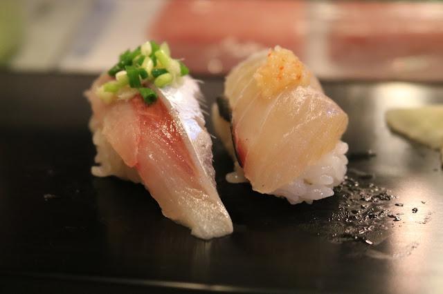 iwashi sawara