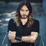 http://www.proibidoler.com/cinema/jared-leto-no-cinema/