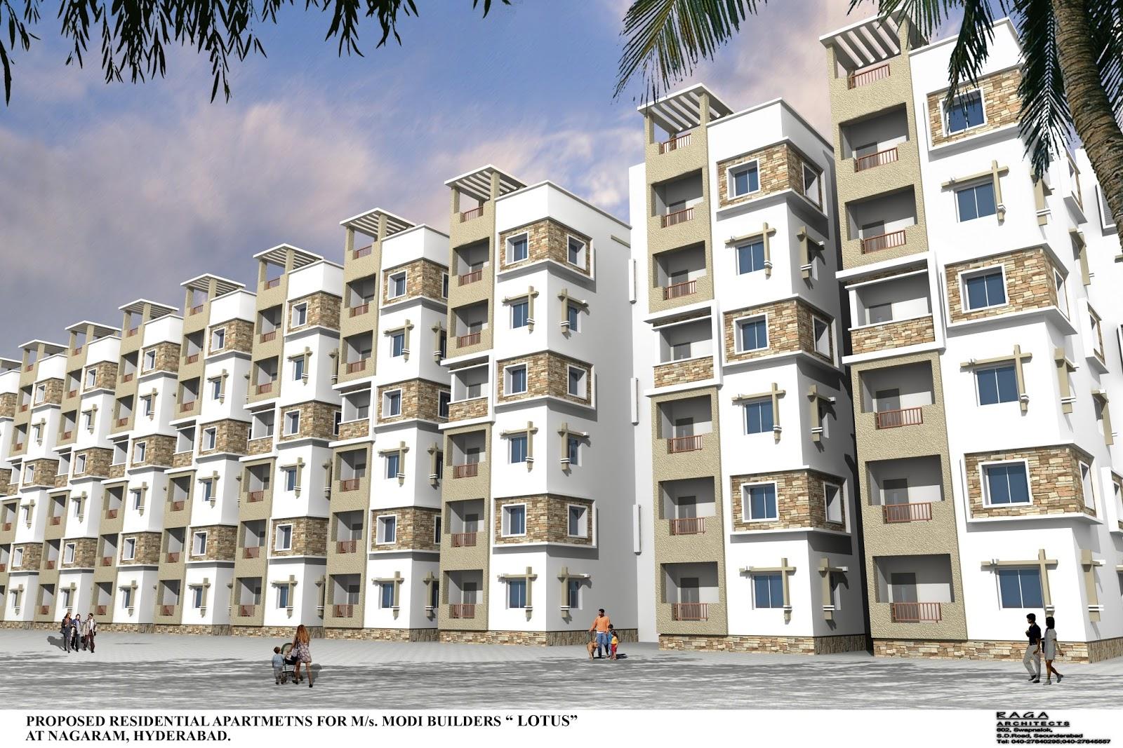 Open Plots In Hyderabad For Sale