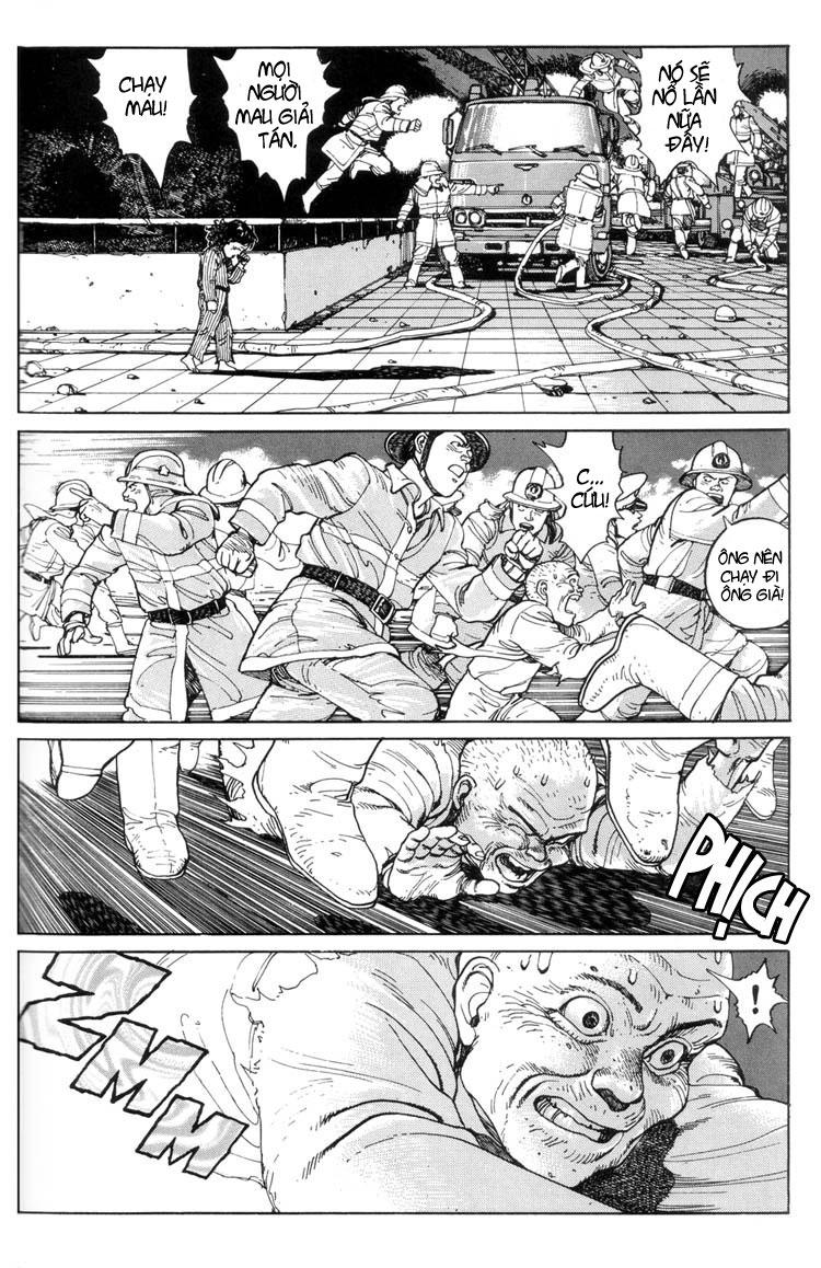 Domu chap 5 trang 26