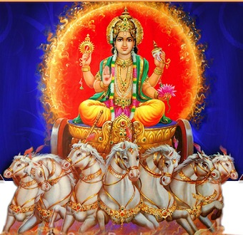 Hasil gambar untuk gambar dewa matahari