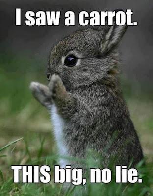 Funny-Easter-Memes