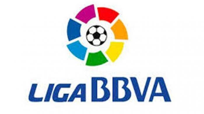 divisi primera logo