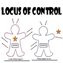 Pengertian Locus of Control dan Contohnya