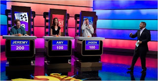 How to be rich - Join game shows and talent search