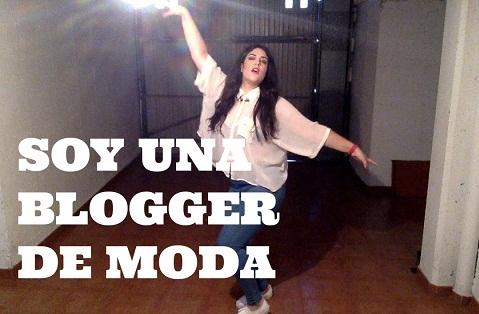 Ser Buen Blogger