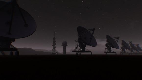 signal-simulator-pc-screenshot-www.ovagames.com-4