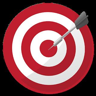 25 Aim / Goal / Lakshy  Quotes in Hindi / लक्ष्य पर अनमोल विचार