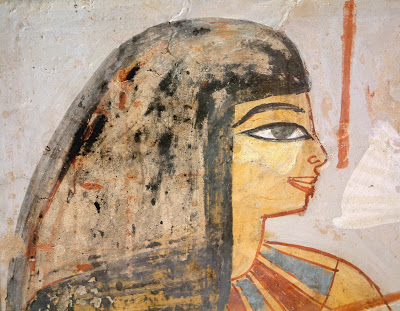Astrologie Egyptienne