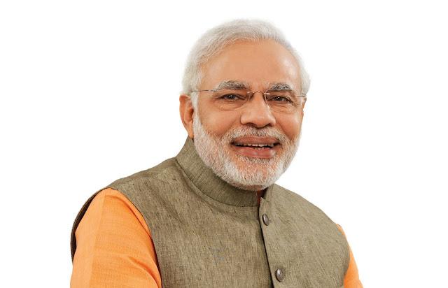 नरेन्द्र मोदी का जीवन परिचय और राज -Biography of Narendra Modi and secret