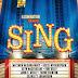[FILME] Sing, 2016